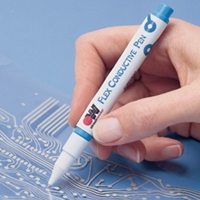 circuitworks conductive pens and inks nte electronicscircuitworks conductive pens and inks