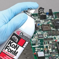Konform Conformal Coatings