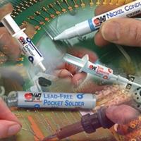 repairs and prototype tools circuitworks® nte electronicscircuitworks® repairs and prototype tools