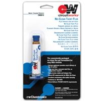 CircuitWorks®  Tacky Flu
