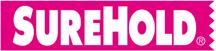 SureHold Logo