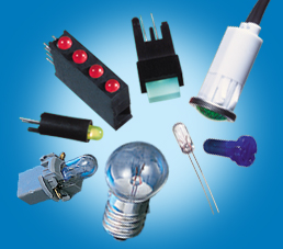 CML Optoelectronic Products
