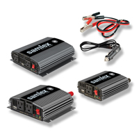 Samlex Power Inverter Products