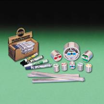 NTE's Kester Solder Product Brochure
