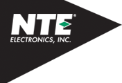 http://www.nteinc.com/common/images/logo.png