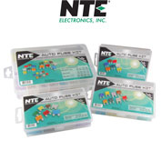 Pre-Packaged Automotive Fuse Kits Spotlight image