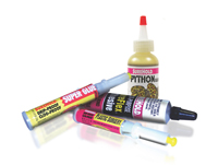 SureHold Adhesive Products