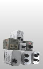 NTE Electronics | Relays, Contactors | Time Delay Relays