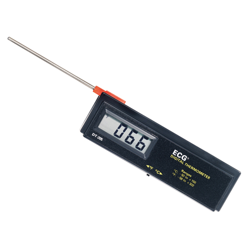 Digital Thermometer DT-205