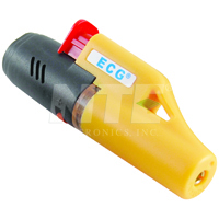 BUTANE POWER HANDY TORCH
