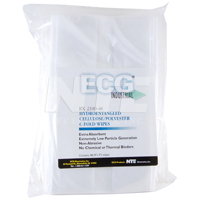 CELLULOSE WIPES/48/PKG