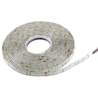 LED STRIP R/G/B 16.4 FEET