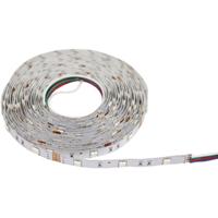 LED STRIP R/G/B 16.4 FEET