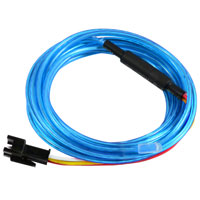 EL CHASING WIRE 2.3 BLUE