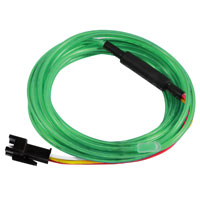 EL CHASING WIRE 3.2 GREEN