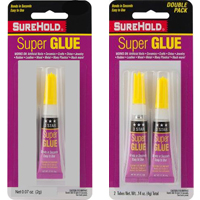 Super Glue Photo