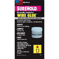 SUREHOLD ELECT GLUE
