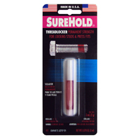 THREADLOCKER RED 2 ML