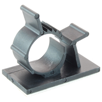 ADJ CABLE CLAMP .485 INCH