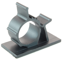 ADJ CABLE CLAMP .560 INCH