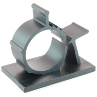 ADJ CABLE CLAMP .765 INCH