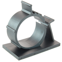 ADJ CABLE CLAMP .935 INCH