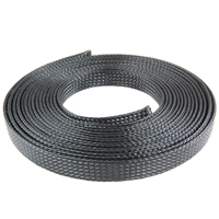 EXPANDABLE SLEEVING 1 IN