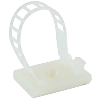 LADDER CABLE CLAMP .669