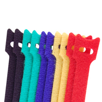 CABLE TIE MULTI 40 LB 6IN