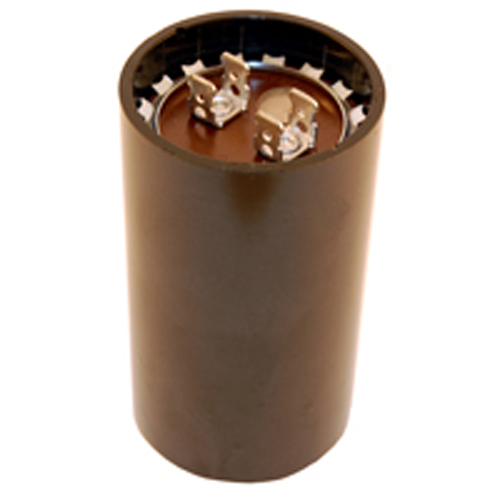 Motor Start AC Electrolytic Capacitors