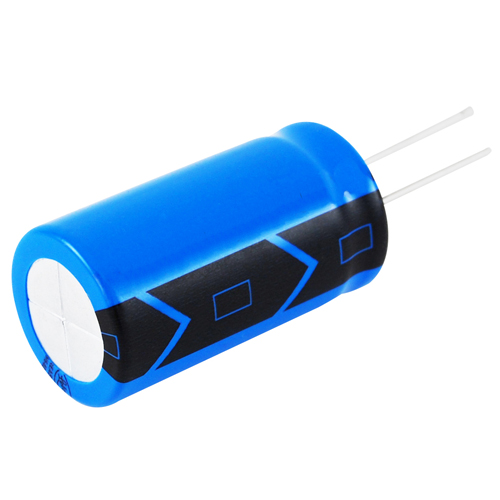 NEV Series Capacitor