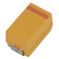 CAP-TANT SM 0.1UF 35V
