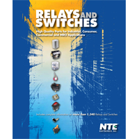 RELAY_SWITCH CATALOG