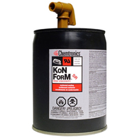 Konform SR High Viscosity