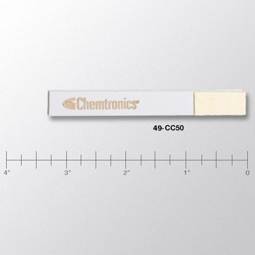 Chemtronics Chamois Tip Swabs