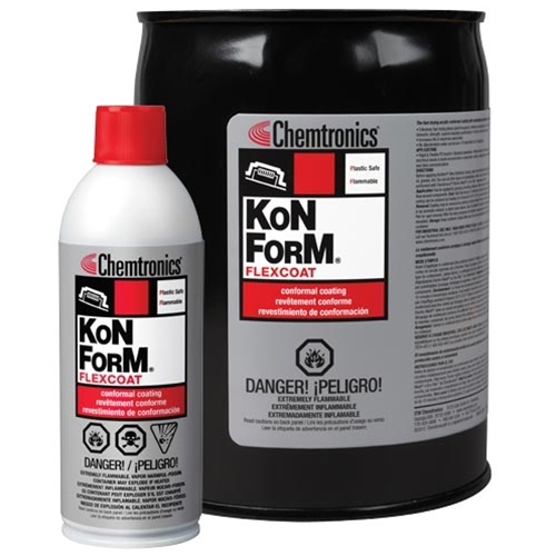 Konform Flexcoat