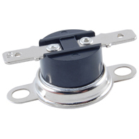 DISC THERMOSTAT OPEN 190