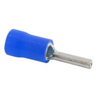 PVC INS PIN TERM 16-14AWG