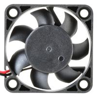 FAN 24VDC 40 X 40 X 10MM