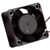 FAN 12VDC 40 X 40 X 20MM