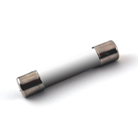 FUSE-6X30MM 1.5A CERMAIC