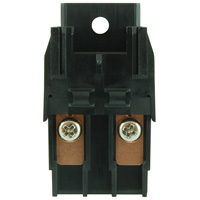 FUSE HOLDER FOR MAX FUSES