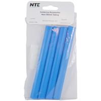 H/S 1/2IN 6IN BLUE DUAL