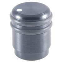 ML-50-2-6MM KNOB .500IN