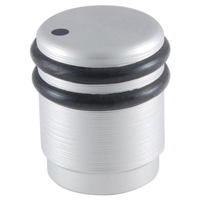 ML-50-3-6MM KNOB .500IN