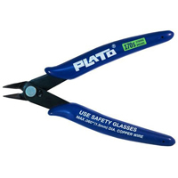 PLATO SHEAR S LEAD CUTTER