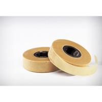 DACRON GLASS TAPE