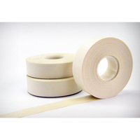 GLASS CLOTH TAPE-PLYGLAS