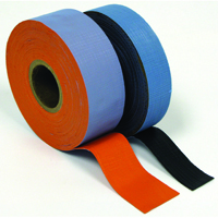 HYPALON BLACK TAPE