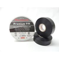 TAPE-PREMIUM 111 BLACK